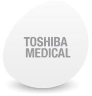 Toshiba Medical - Zoetermeer