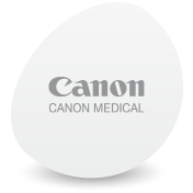 Canon Medical - Zoetermeer