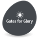 Strategie & Marketing: Gates for Glory